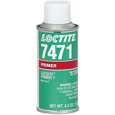 Loctite 142474 SF 7471 Activator T Aerosol 150ml