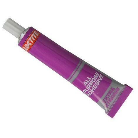 Loctite 1778770 All Purpose Clear Adhesive 20ml