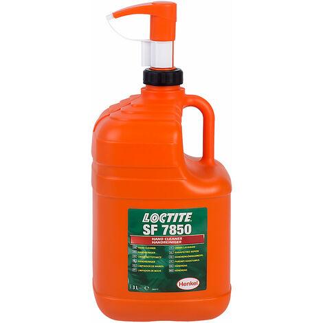 Loctite 2098251 SF 7850 Citrus Hand Cleaner 3 Litre