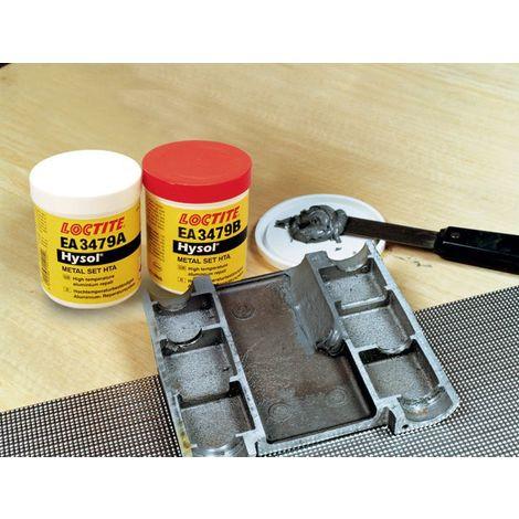Loctite 3479 Colle epoxyde 500
