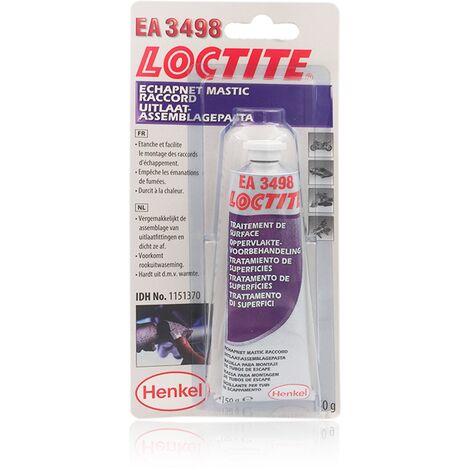 Mastic Echappement Loctite 3499