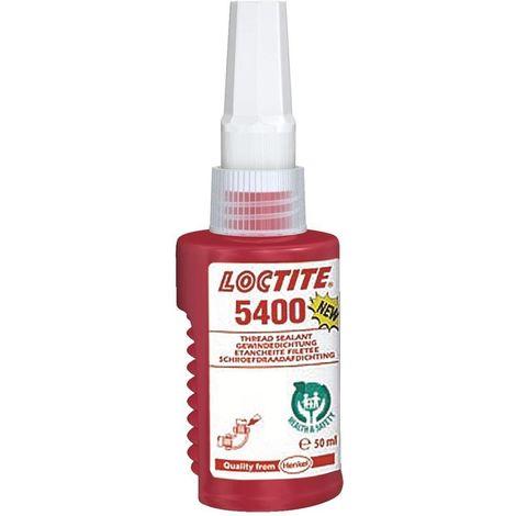 LOCTITE 5400 50ml Junta de rosca ACC