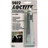Loctite 5922 60ml Flange Sealant Gasket Flexible Dressing Non-Hardening