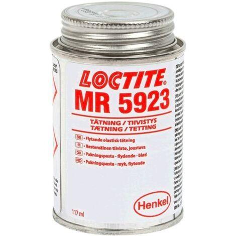 Loctite 5923 produit d'étancheité 117 ml