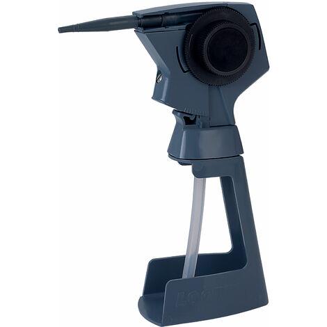 Loctite 608966 98414 Peristaltic Handgun 50ml