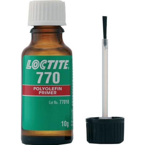 LOCTITE 770 10g FL imprimación de poliolefinas