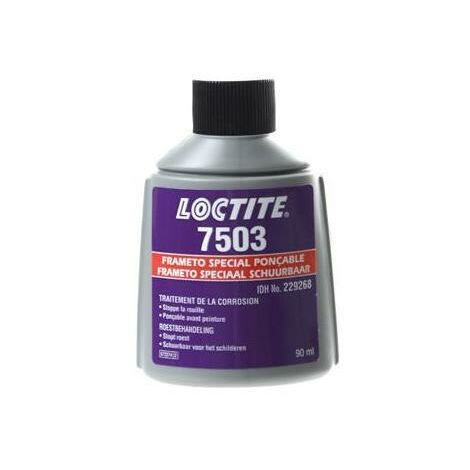 LOCTITE - Anti-rouille Frameto - 7503 15845 - 229268