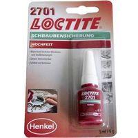 LOCTITE® FREINAGE DES FILETAGES LOCTITE® 2701 195911 5 ML