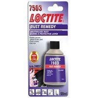 Loctite Rust Remedy - 90ml Bottle