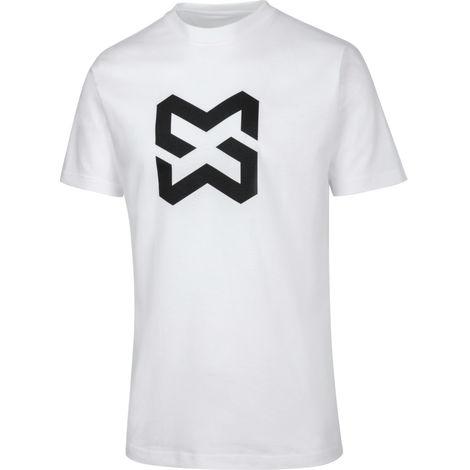 new arrival 59a94 4409c Logo III T-Shirt