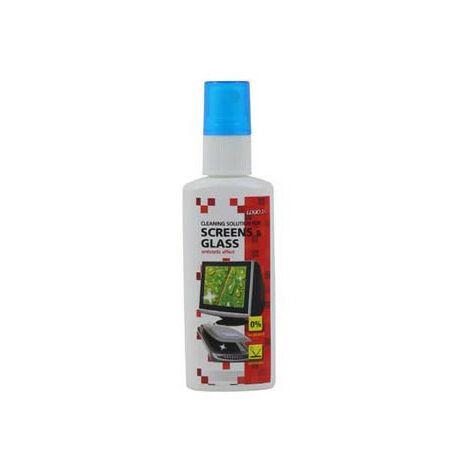 Logo Solution de nettoyage for screens spray 50ml (79410)