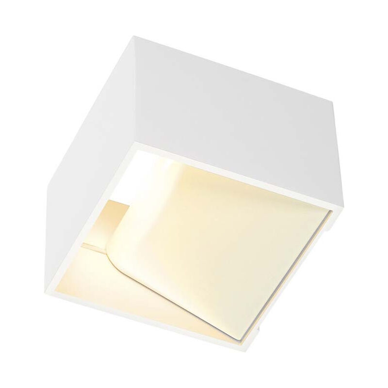 SLV LED-Wandleuchte 1000639