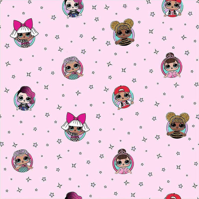 lol-surprise-wallpaper-pink-wp4-lol-frd-12-L-4458566-10307880_1.jpg