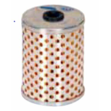 LOMBARDINI Filtro de gas de petróleo 2175.009 adaptable