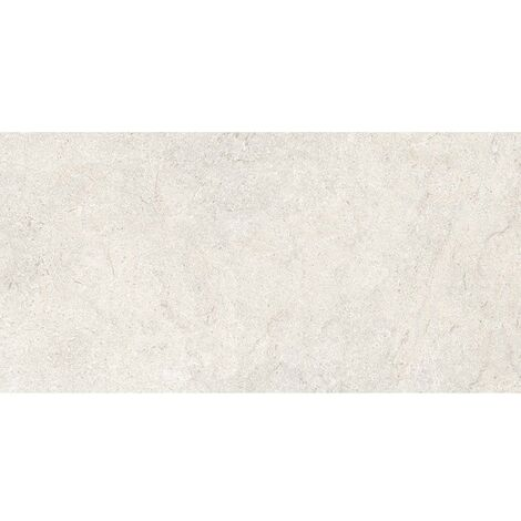 London Grey Multiuse Tiles 257mm x 515mm - Box Of 12 (1.59m2)