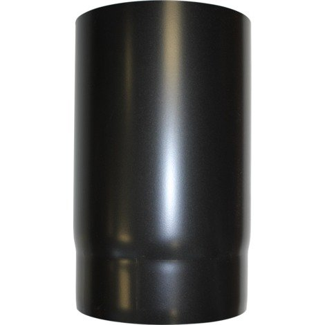 Longueur droite gris 250 mm - Ø 150