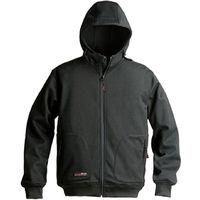 LOO veste de travail impermeable Coverguard