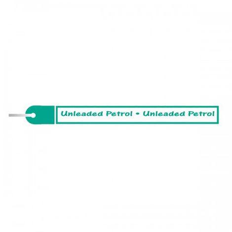Loop Fob - Unleaded Petrol