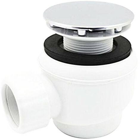Los residuos de platos de ducha, OMP, diámetro de 60 461.096.6
