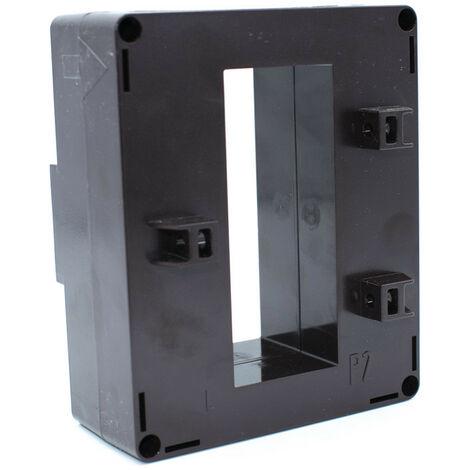Los transformadores de corriente de embarrado pasante de Siemens 1250/5A 4NC61250YB00