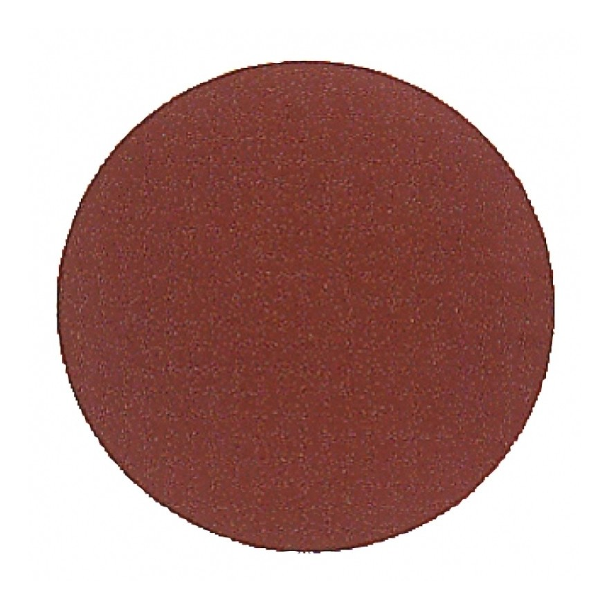 GRAIN 220 10 Disques de pon/çage AUTO-COLLANT CORINDON NON PERFORE D.305 Leman
