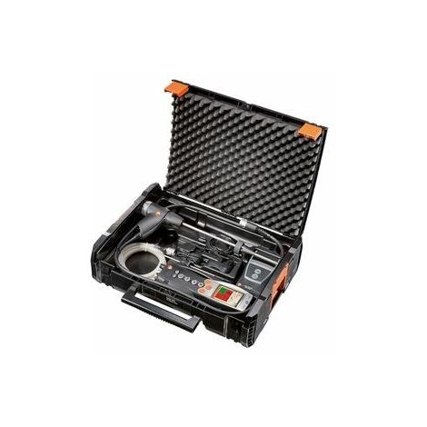 Lot 330-2 LL version B-NL kit pour le dépanneur 0563 3325 70