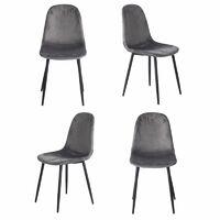 à chaise chaise Lot mini à prix prix Lot nwk80PO