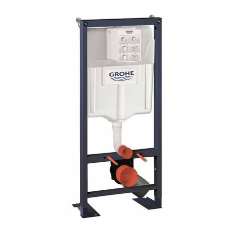 lot bati support grohe +