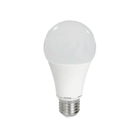 10 Lot Smd De Ampoules Led Blanc Neutre E27 Bulbe 12w clJKF1