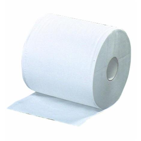 Lot de 2 bobines d'essuyage en papier