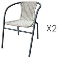 design prix Chaise mini design à Chaise Tl1FJKc