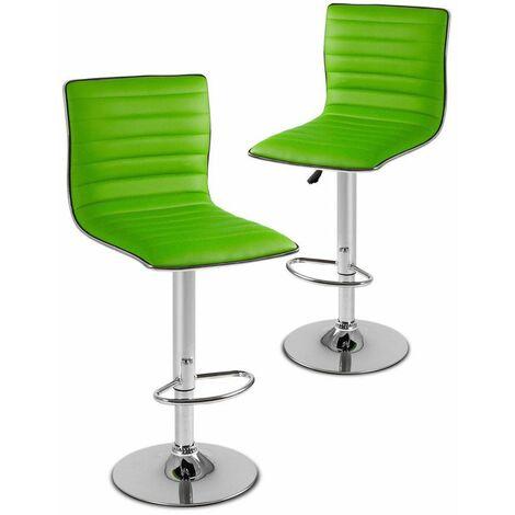0d81b88324f40 tabouret de bar vert. Black Bedroom Furniture Sets. Home Design Ideas