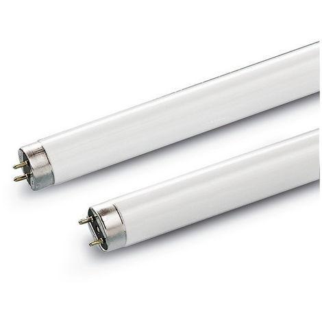 Lot de 25x Tube 49W/840 T5 Blanc Brillant (0002777)