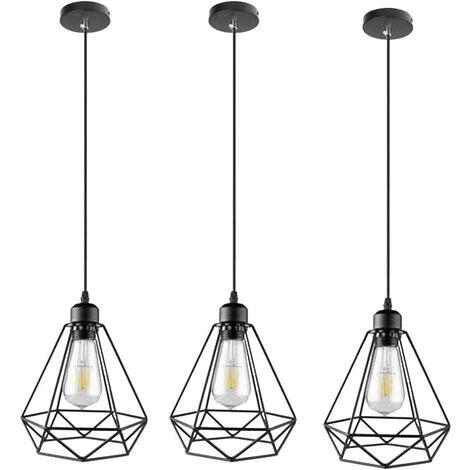 Luminaire industriel à prix mini