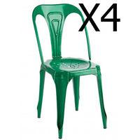 Chaise mini metal mini à à metal prix metal Chaise prix Chaise v0wmOyN8Pn