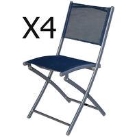 mini mini prix Chaise prix Chaise Chaise à à piscine piscine prix piscine à OkZXiuPT