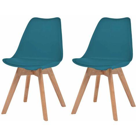 Chaise et accessoire