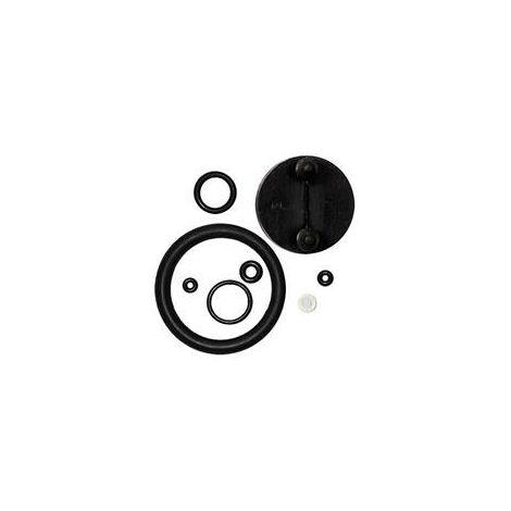 Lot de joints pour pompe de pulvérisateur - 5/7/10 L - (Standard) OU (Agressif)