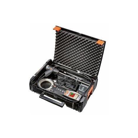 Lot testo 330-2 LL version F kit pour le dépanneur 0563 3325 70