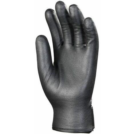 Coverguard - Gant anti-froid EUROFLEECE - MO9080 Taille : 11