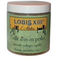 LOUIS XIII L'ATELIER - Colle os - 200 g