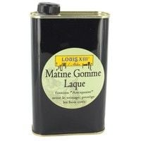 LOUIS XIII L'ATELIER - Matine gomme laque - 500mL