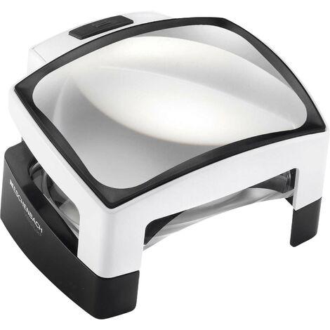 Loupe de table LED Visolux Y931011