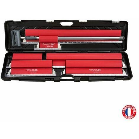 L'Outil Parfait - Kit de lissage ParfaitLiss' - 80428