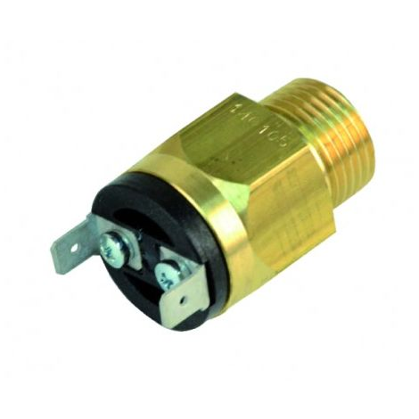 Low water pressure safety switch - ACV : 55439129