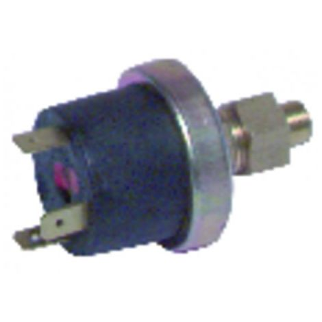 Low water safety device - DIFF for Saunier Duval : 05600700