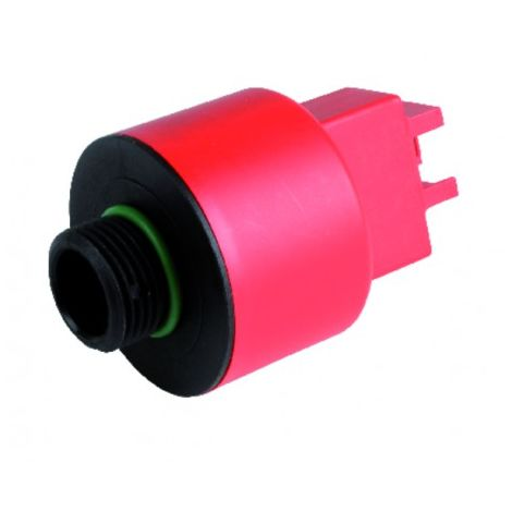 Low water transmitter - DIFF for Chappée : S135523