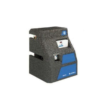 Lowara Module de gestion des eaux de pluie - MGEP Plus
