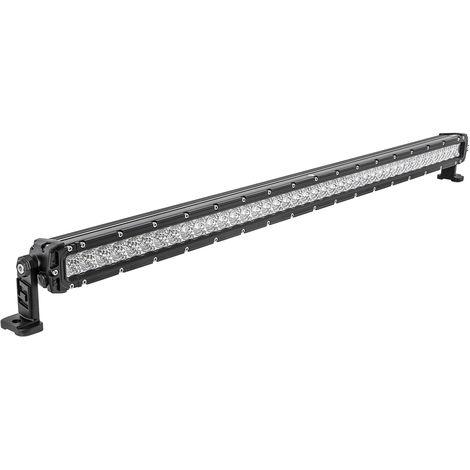 """LTPRTZ® LED 200W Lightbar 42"""" Combo"""