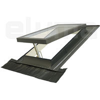 Finestre for Finestre tipo velux